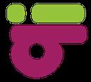Ilary Bontempelli Logo